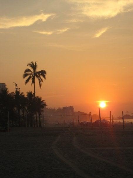 rio-sunrise
