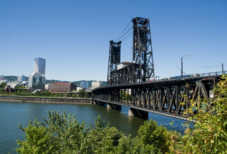 #WDS Attendees Guide to Portland