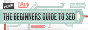 SEO Moz Beginners Guide to SEO