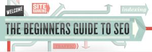 SEO Moz Beginners Guide to SEO