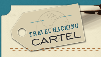 Travel Hacking Cartel Review for 2019