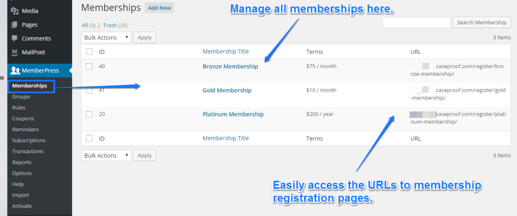 mp-memberships-1-1024x428