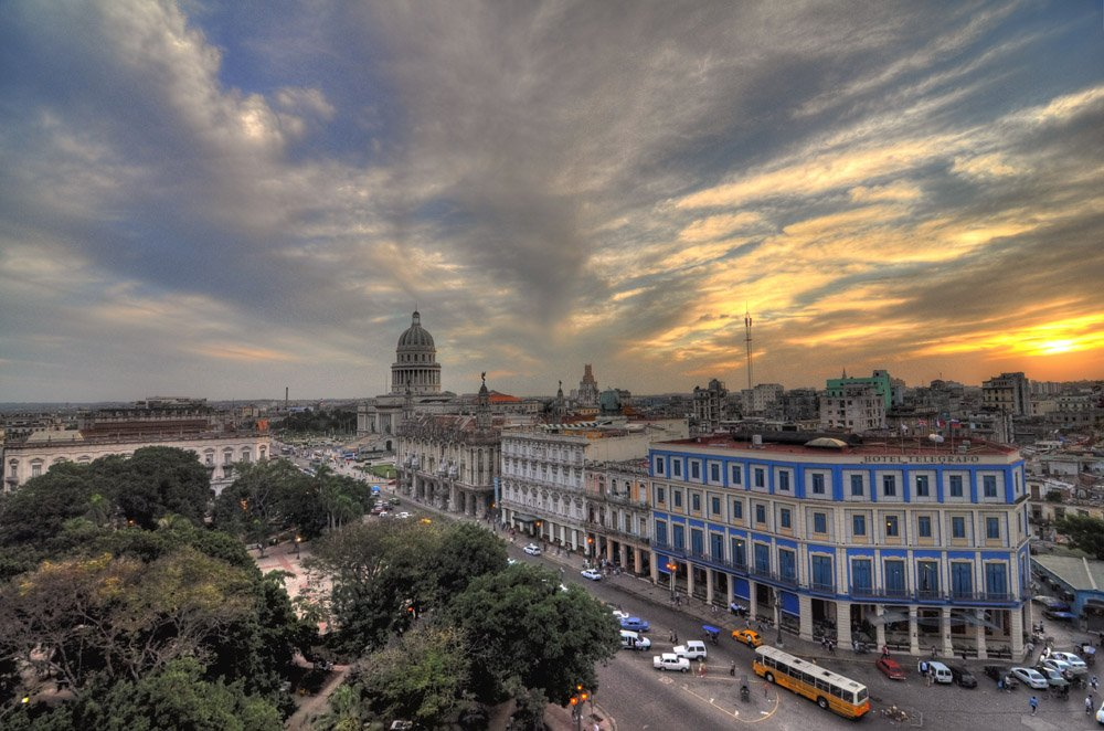Cuba Travel: What it's Really Like to Visit Havana as an American