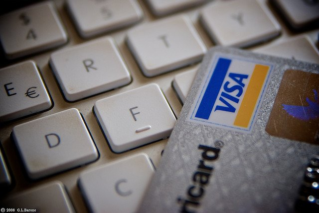 E-Commerce is becoming increasingly important for our economy.