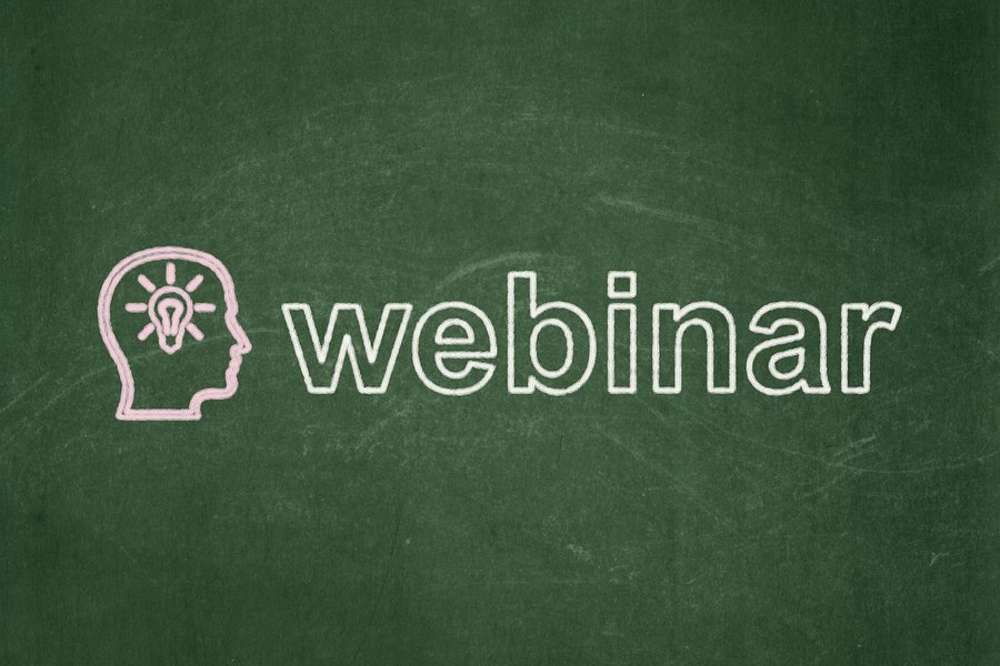 How to Create a Webinar (that Converts) in 48 Hours