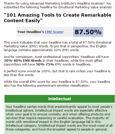 Emotional-Marketing-Value-Headline-Analyzer-1