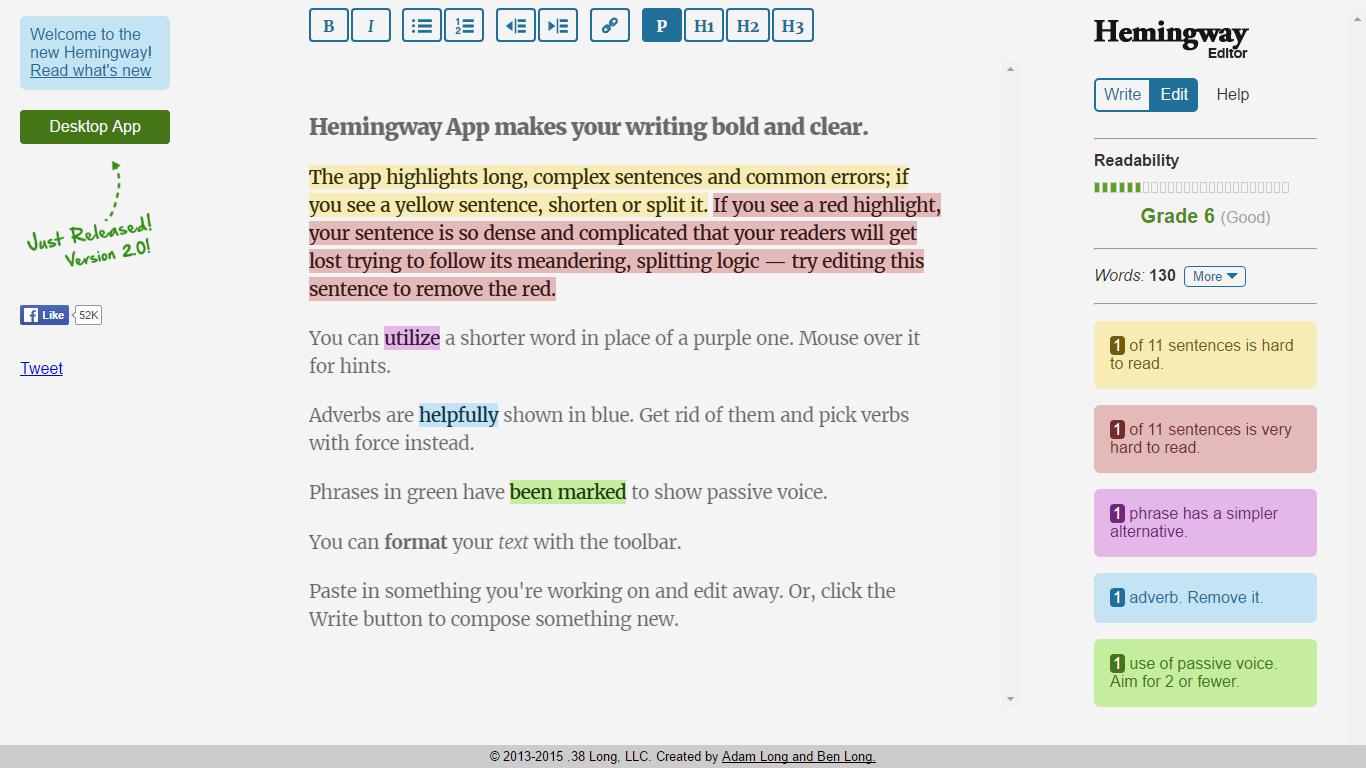 Hemingway-Editor-0