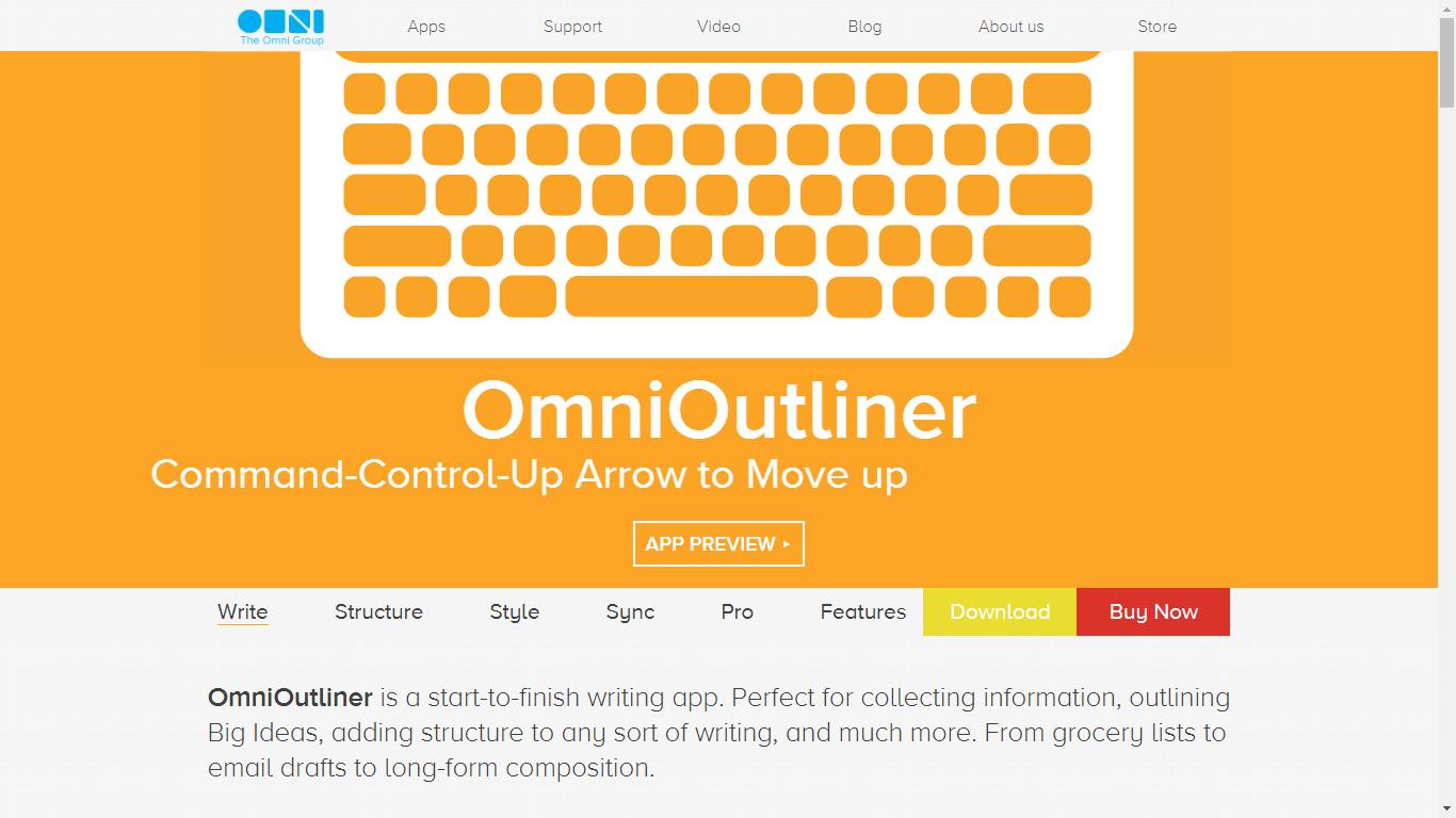 OmniOutliner-0