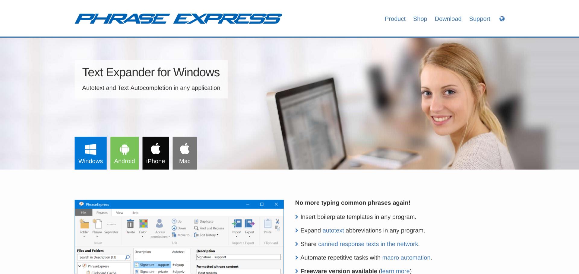 Phrase-Express-0