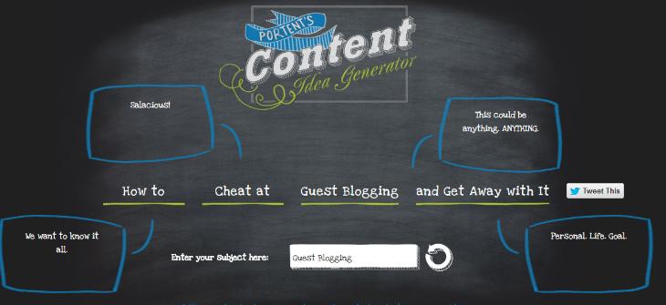 Portent's-Content-Idea-Generator-1