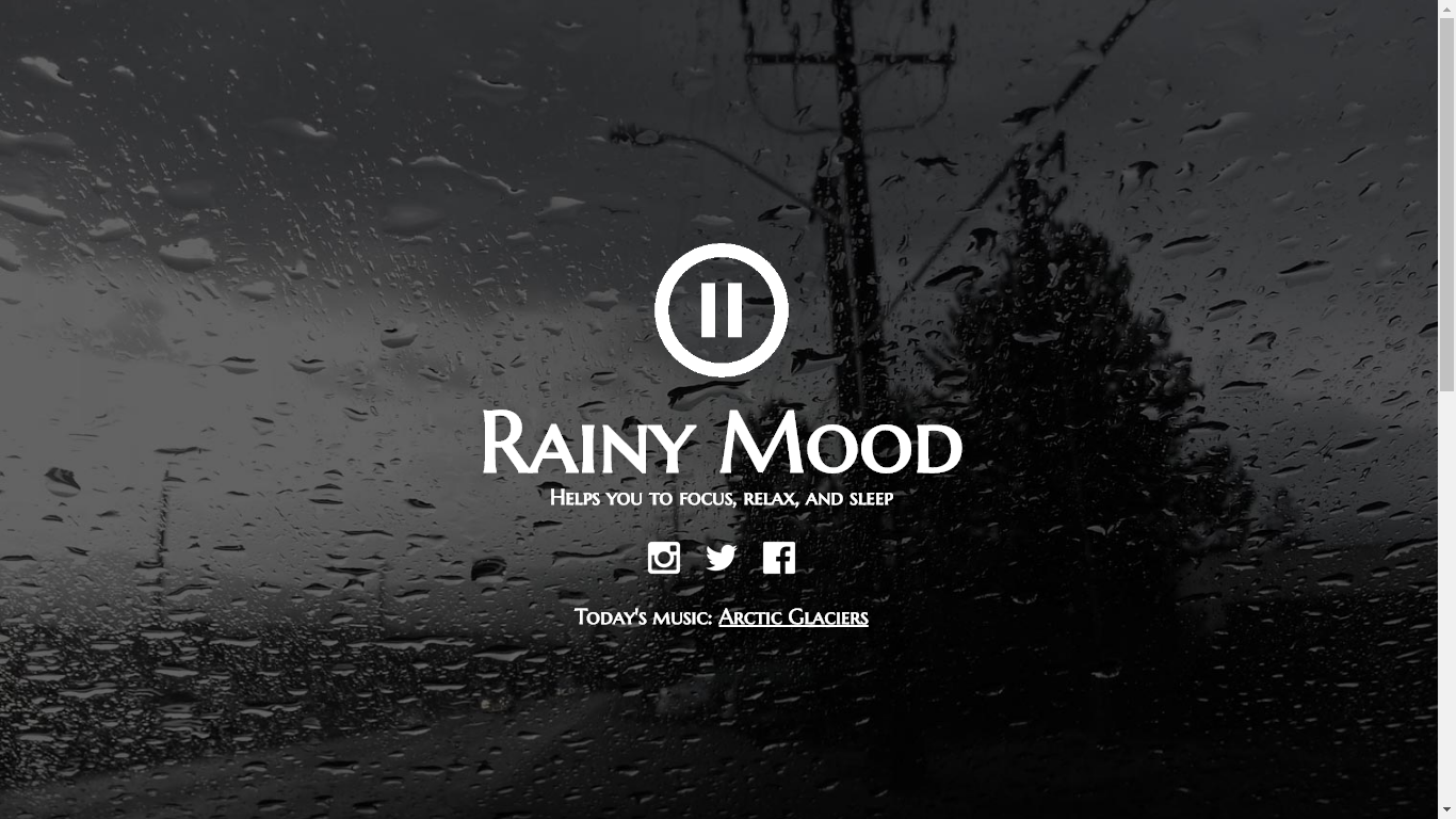 Rainy-Mood-0