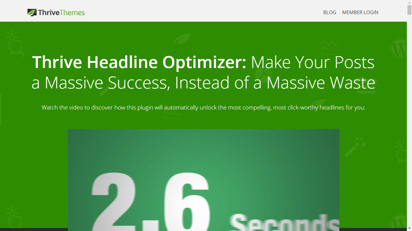 Thrive-Headline-Optimizer-0