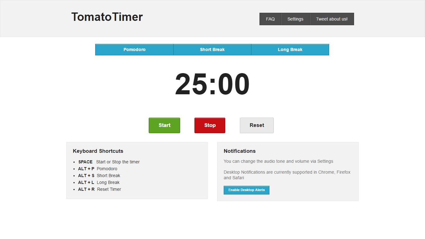 Tomato-Timer-0