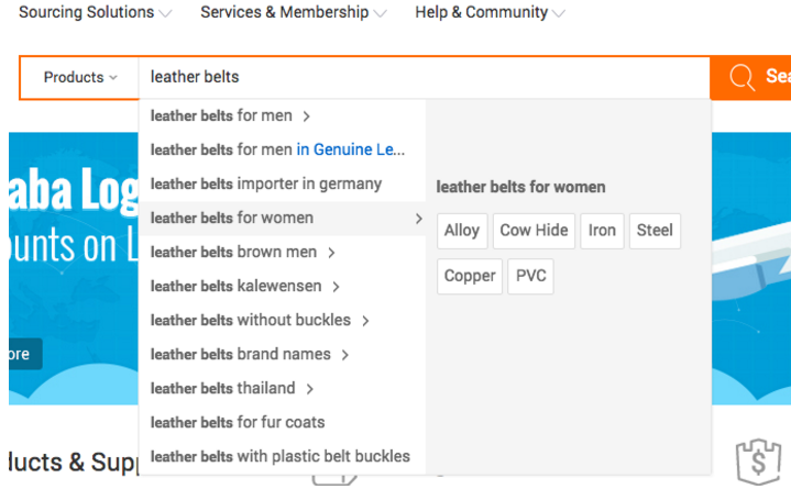 How to Find a Supplier on Alibaba in 2019 (Step by Step Approach!)