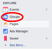facebook groups 2