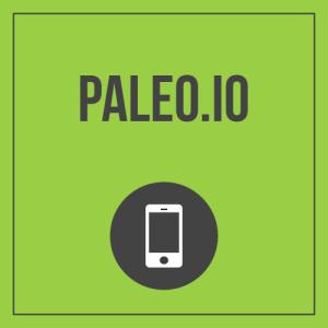Paleoio 300x300 1