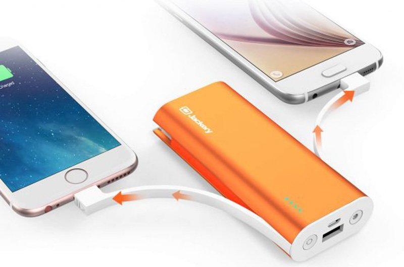 Jackery_Bolt_6000_Power_Banks_3
