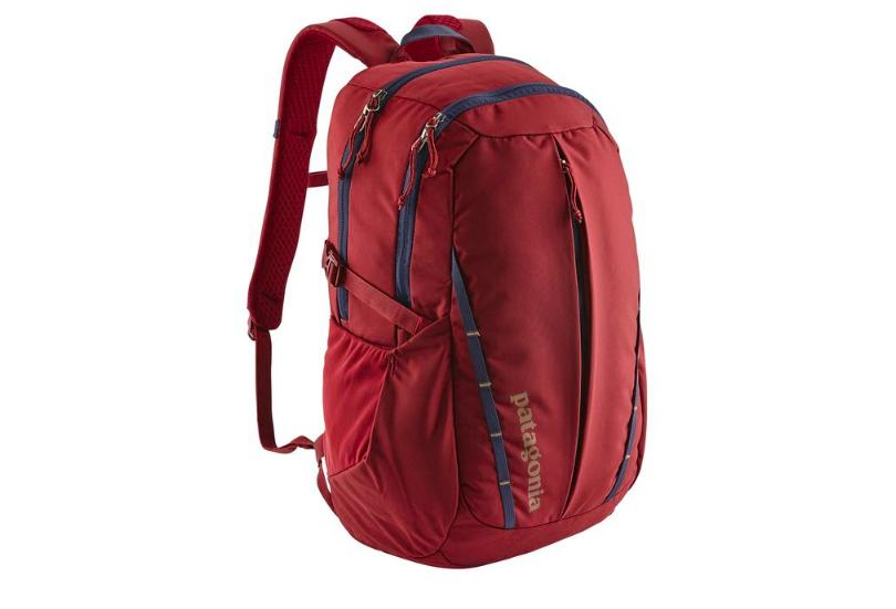 best daypack Patagonia Refugio Backpack 28L