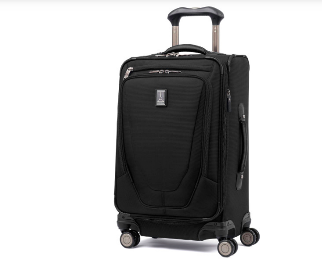travelpro crew 11 best luggage