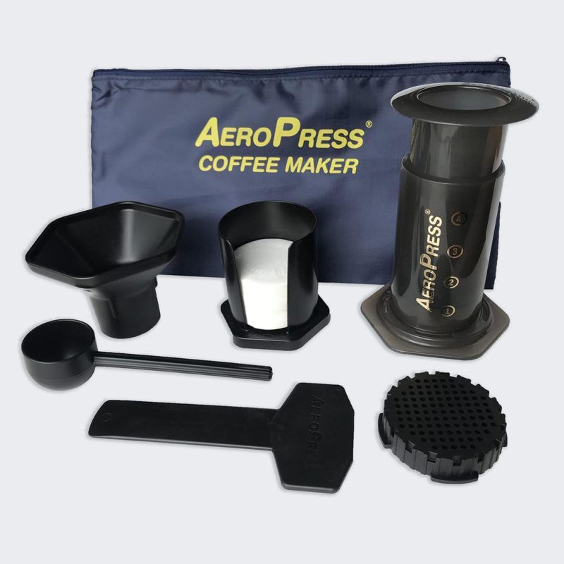 aeropress-full-kit-with-bag