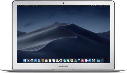 macbook-air-select-201706_GEO_US