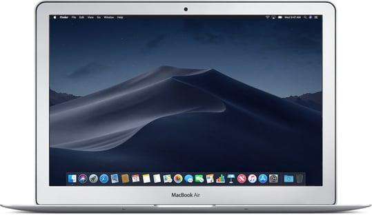 macbook-air-select-201706_GEO_US