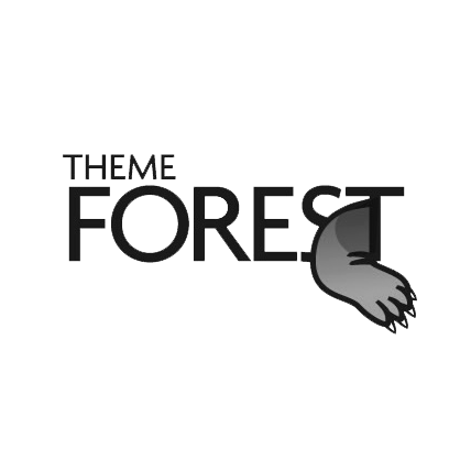 themeforest-logo