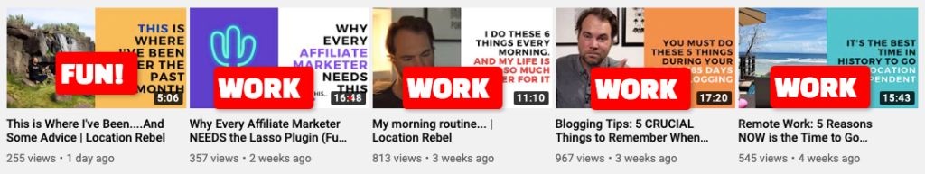 Location_Rebel_YouTube
