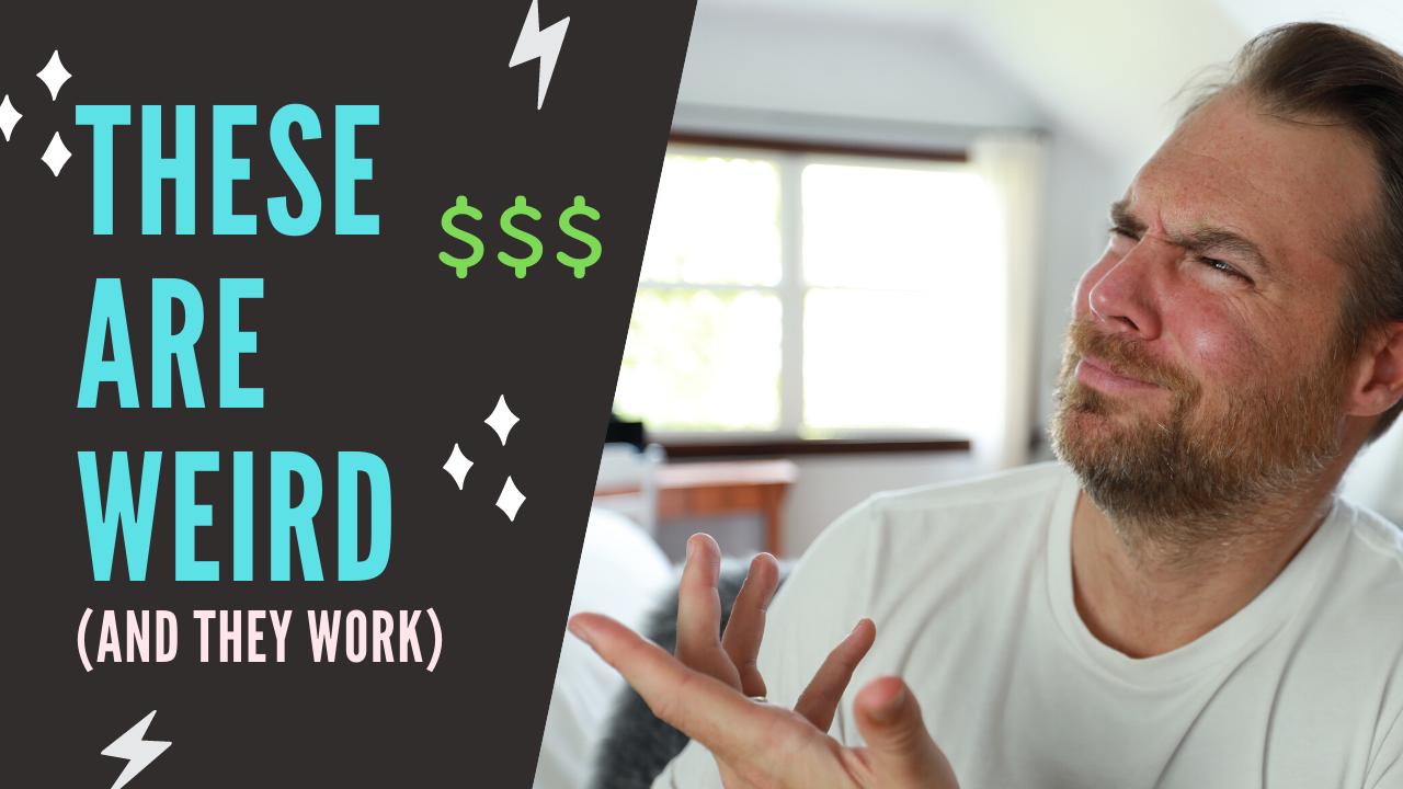 17 Ways to Land High Paying Freelance Copywriting Jobs
