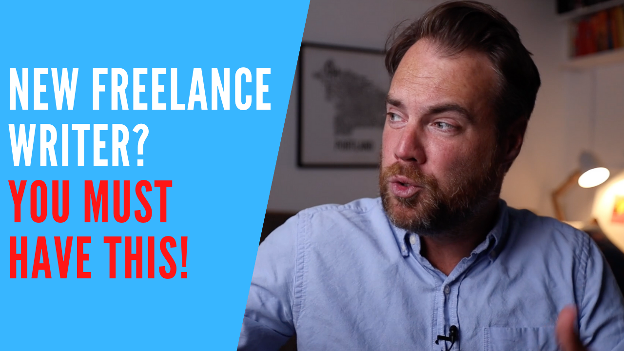 How to Select Your Business Structure as a Freelance Writer (or Blogger)