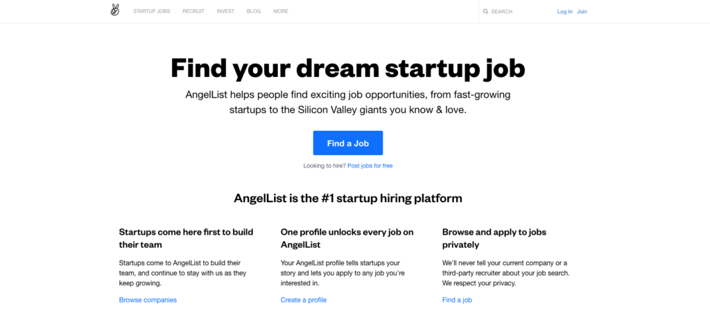 Find-Startup-Jobs-Near-You-and-Remote-Jobs-AngelList