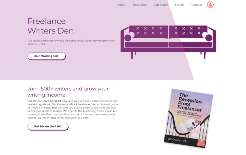 Freelance-Writers-Den-Online-Writing-Community (1)