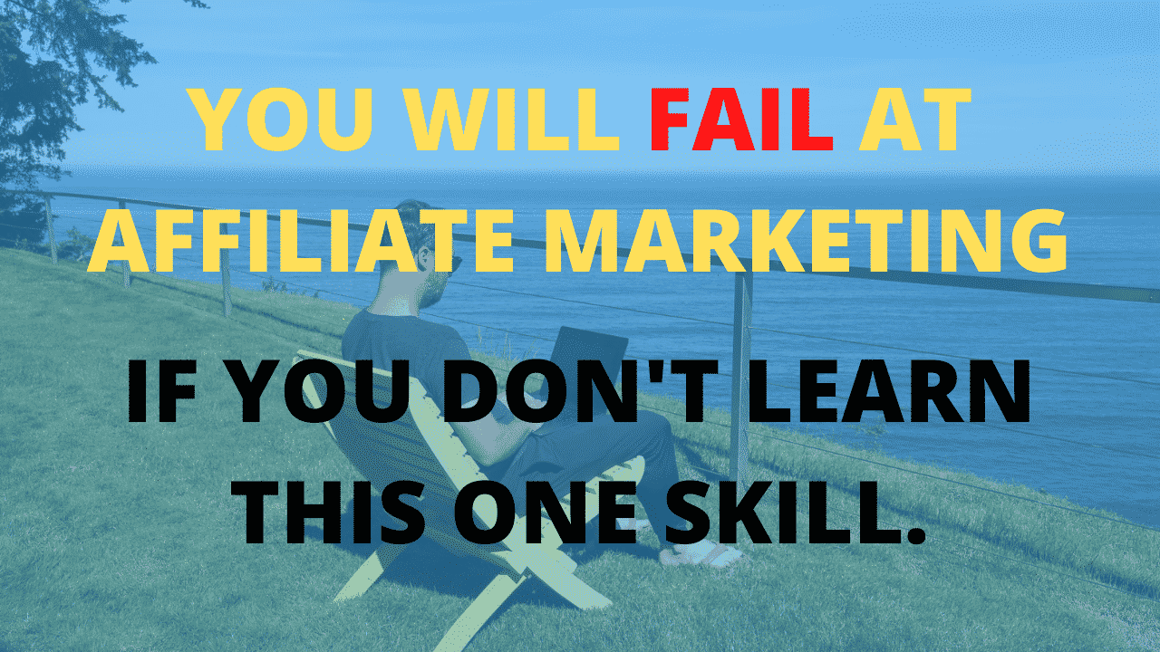 Copywriting for Affiliate Marketers: Here's What You Need to Know