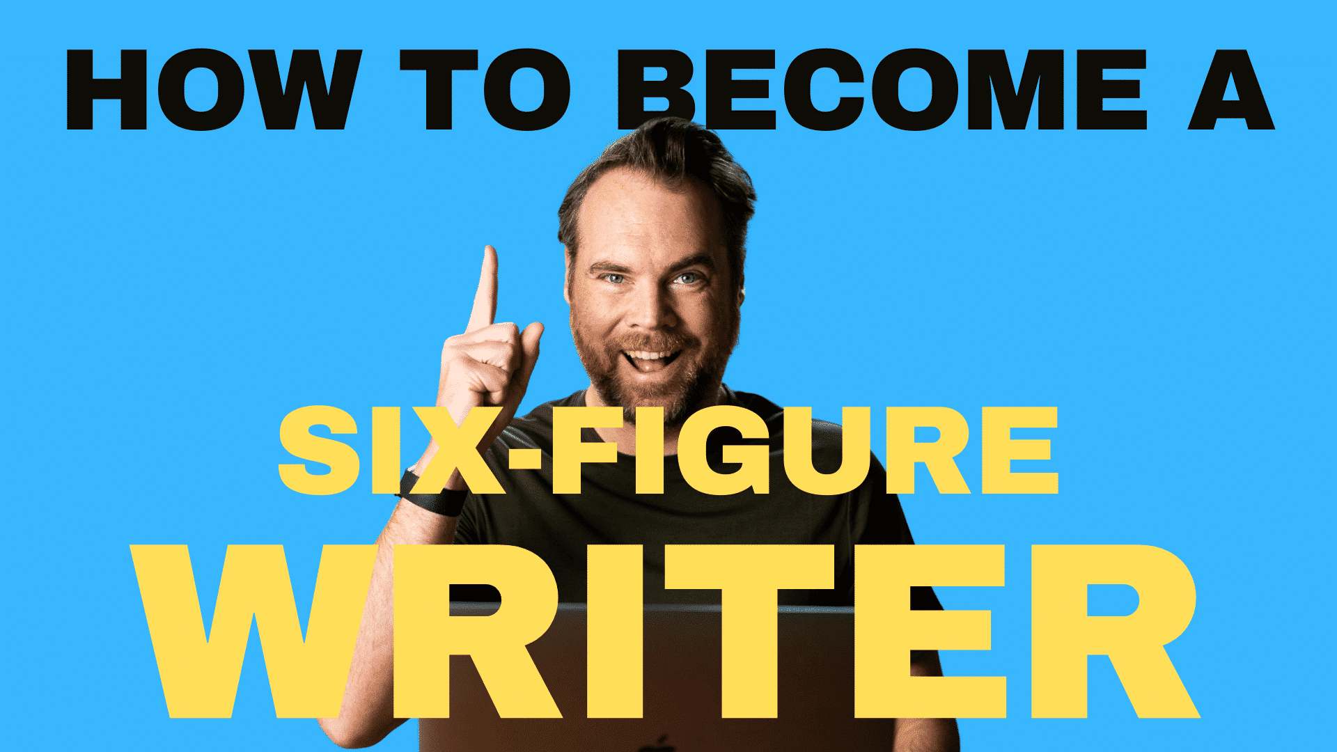 20 Mindset Tips from a Six-Figure Freelance Writer